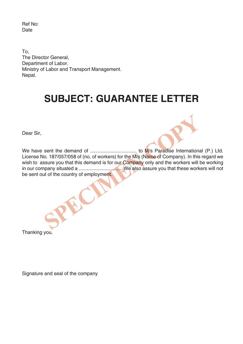 Required documents ans verification of documents altavistaventures Gallery